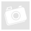Maxi Blue mintás női pólóruha