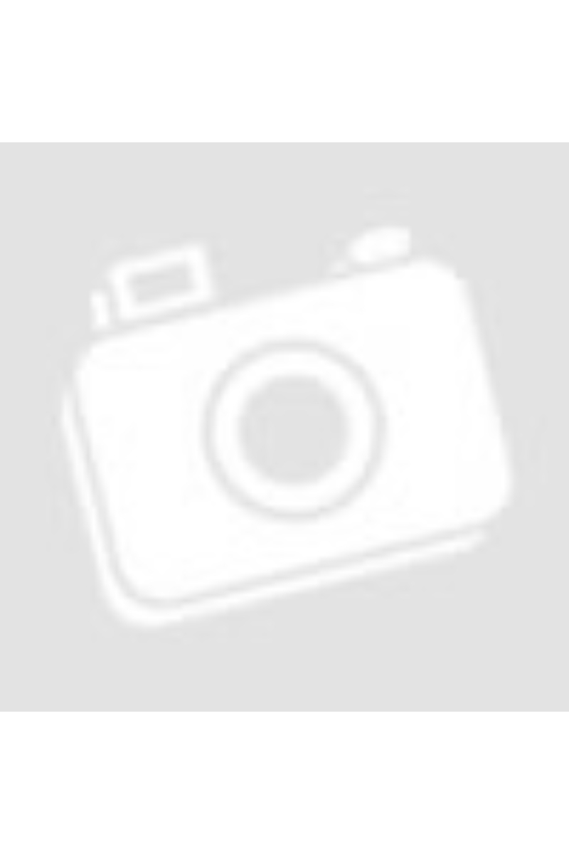 Vastag kötött garbós pulóver